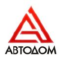 av34.ru