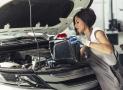 Как определить периодичность замены масла в двигателе?
